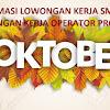 Informasi Loker Oktober 2018 PT UNILEVER INDONESIA