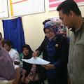 Komisi I DPRD Minta Program Layanan Keliling Kependudukan Terus Digulirkan