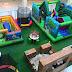 Kids Park Fazendinha é nova atração infantil no Iguatemi Campinas