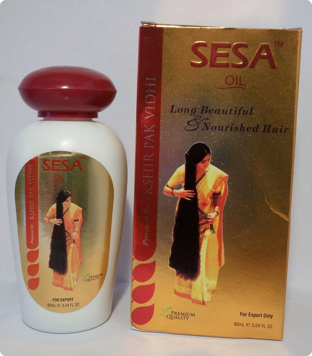 olejek lawendowy na wypadające włosy