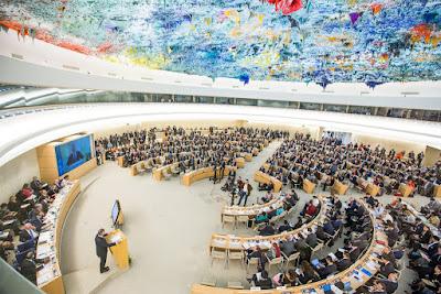 Vanuatu Meminta untuk Australia Mendukung West Papua, Setelah Terpilihnya di Dewan HAM PBB