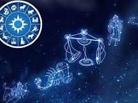 Ramalan Zodiak Hari Ini, Leo : Inspirasi Kreatif Tiba-tiba Datang