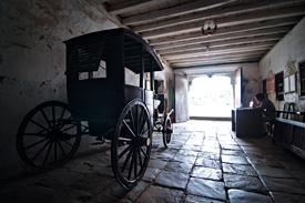 Burgos Museum in Vigan City