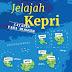 [PROMO] BUKU PERDANA PARA BLOGGER KEPRI (JELAJAH KEPRI)