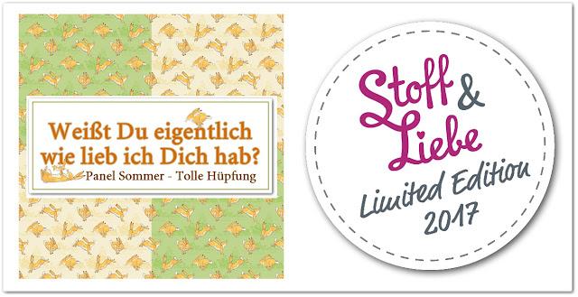 http://stoffundliebe.blogspot.de/2017/08/weit-du-eigentlich-wie-lieb-ich-dich.html