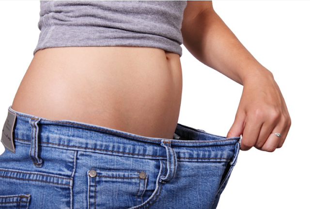 Diabetes Medications That Cause Weight Loss - healtinews