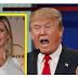 Ex Esposa Le Puso Los Cuernos A Donald Trump Con Un Mexicano