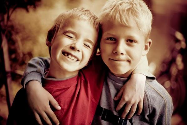 Contoh Naskah Drama Persahabatan Singkat