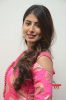 Swetha looks super cute in Pink ~  Exclusive Galleries 041.jpg