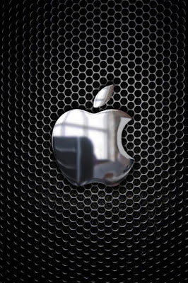 Apple Zam !