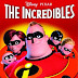 The Incredibles (2004) full movie In Hindi 720p HD