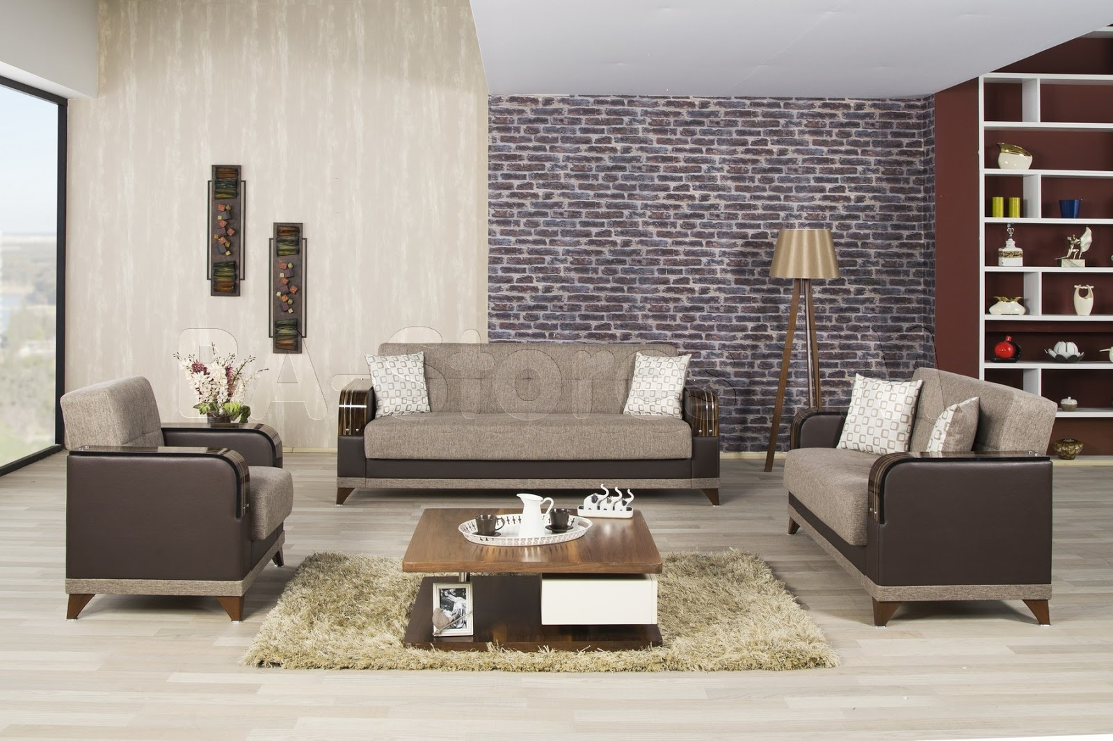 Burgundy Leather Sofa Nailhead Trim