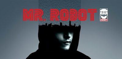 Free Download Mr. Robot :1.51exfiltrati0n.apk v1.0.3 APK