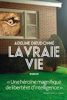 https://itzamna-librairie.blogspot.com/2018/10/la-vraie-vie-adeline-dieudonne.html