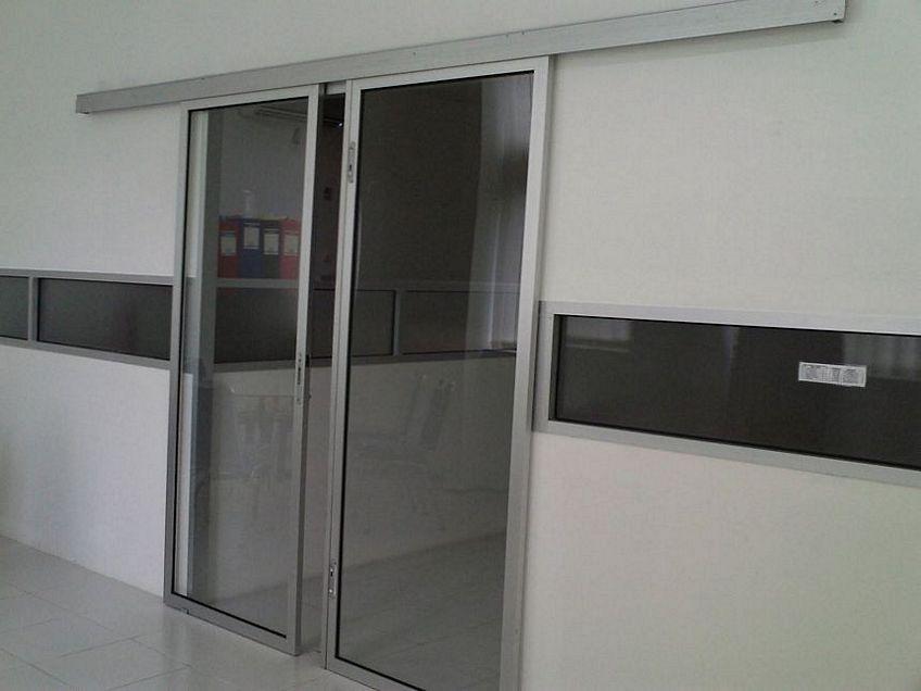 pintu aluminium sliding 4.JPG