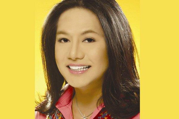 Enggrandeng Mansion Ni Joel Cruz, Nagpatunay Kung Gaano Nga Talaga Sya Kayaman!