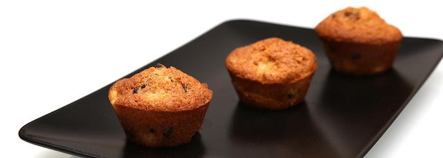 https://le-mercredi-c-est-patisserie.blogspot.com/2012/03/muffins-poire-chocolat.html