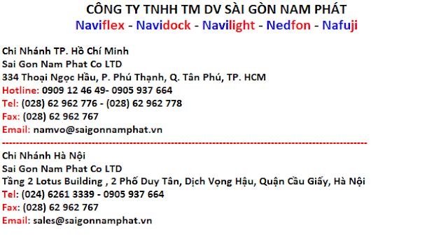 thong-tin-lien-he-cong-ty-quat-cong-nghiep