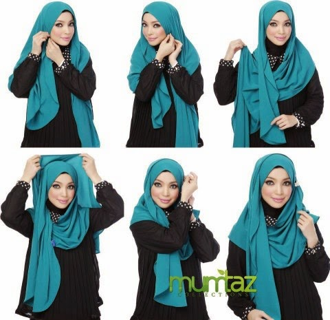 quick-hijab-tutorial
