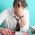 10 Jenis Pekerjaan Paling Stress 2017 Menurut Data CareerCast..!!!