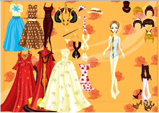 http://www.princesadosjogos.com/queen-amidala-dress-up.html