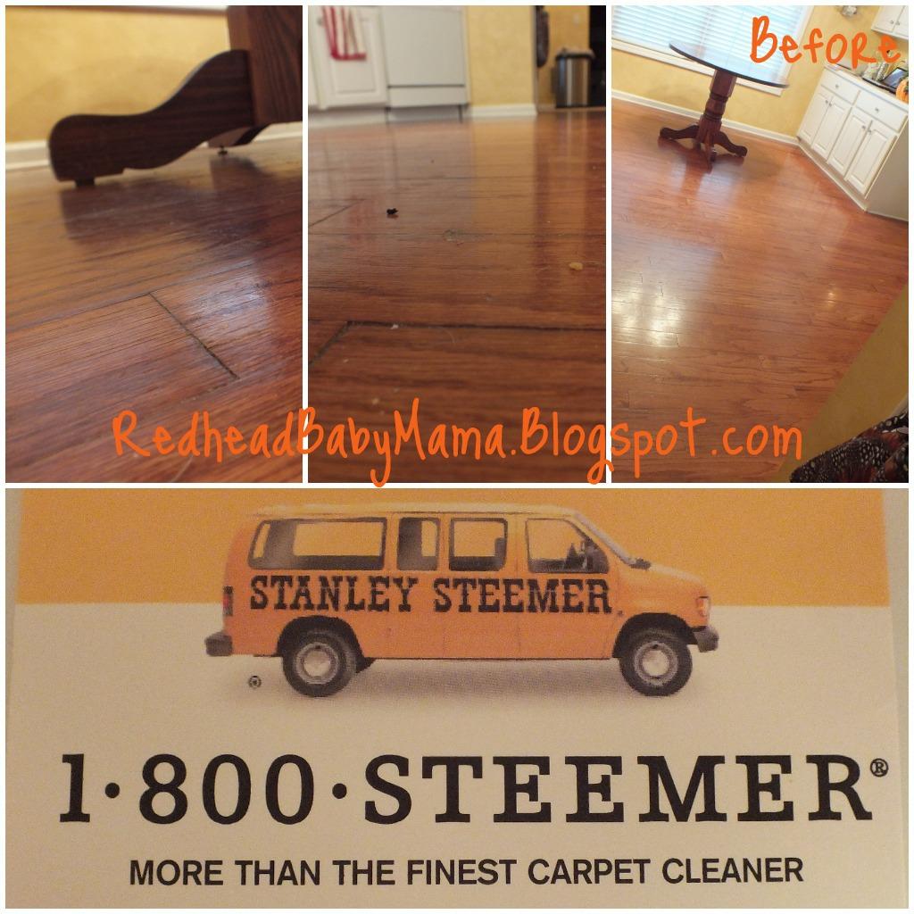 Stanley Steemer Hardwood Floor Cleaning Reviews Carpet