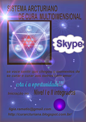 http://curarcturiana.blogspot.com.br/p/blog-page.html