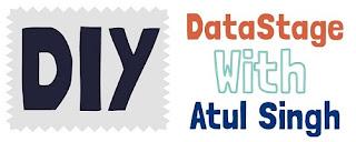http://www.datagenx.net/2016/06/datastage-quiz-1.html