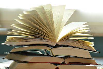 Buku_8 Ide Kado untuk Ulang Tahun Teman