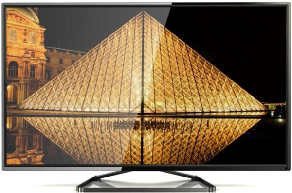 KTC L71F UHD TV