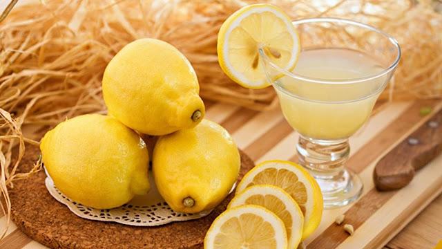 limon-suyunun-kullanım-alanları