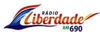 Rádio Liberdade FM de Palmas TO ao vivo