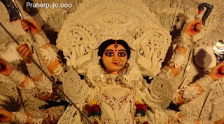 Why Bangalis Durga Puja is so special? know these interesting facts