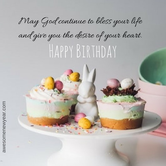 Beautiful Happy Birthday Cakes Images Happy Bday Wishes
