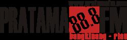 Radio Pratama 88.8 FM Bangkinang Riau