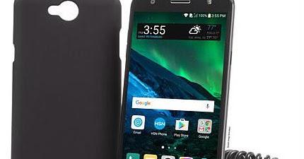 Updated 3/30: Prepaid Phones on Sale This Week: Mar 25 - Mar