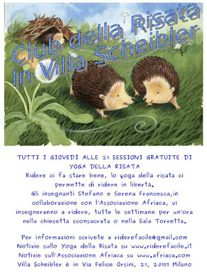 http://www.riderefacile.it