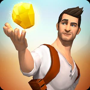 UNCHARTED: Fortune Hunter v1.0.10 Mod Apk