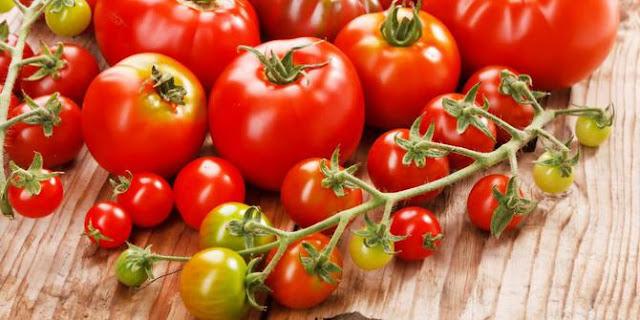 Mengenal Antioksidan dan Manfaatnya