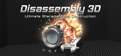 Disassembly 3D Download