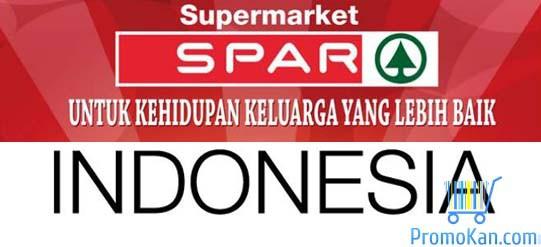 Katalog Promo Spar Supermarket Jsm Hari Minggu Ini Terbaru