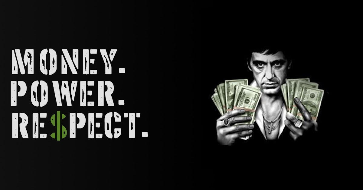 Money Sayings And Quotes Best Quotes And Sayings