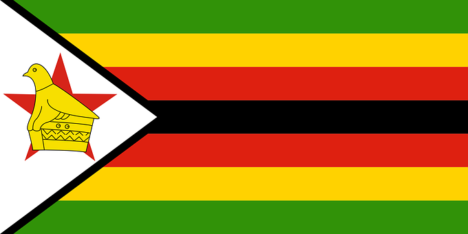 Brief History Of Zimbabwe ,historynations.com