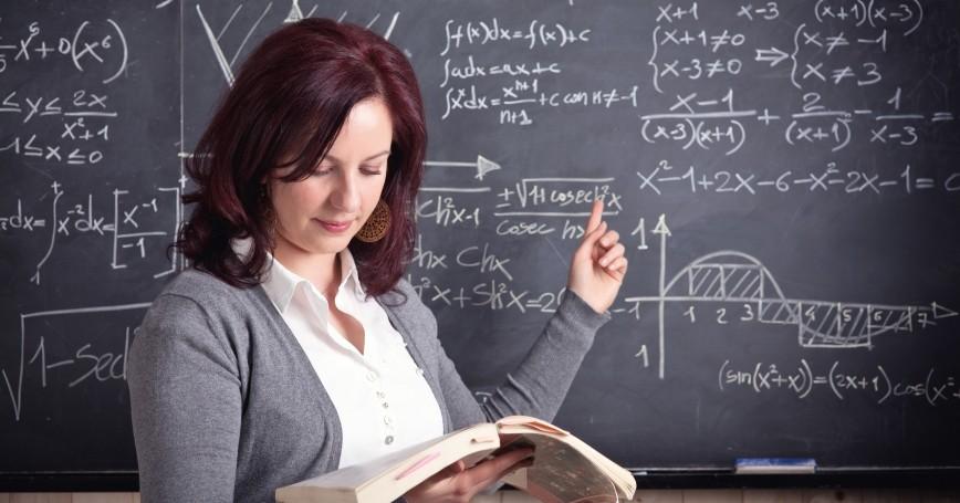 tspsc teacher