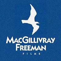 MacGillivray Freeman logo