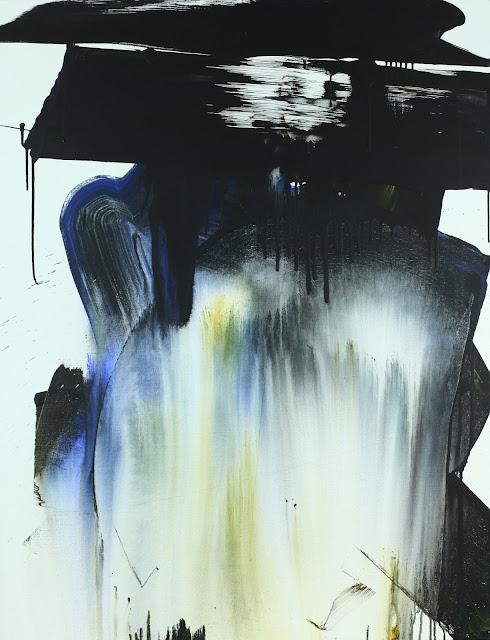 jean baptiste besançon artiste peintre artist painter