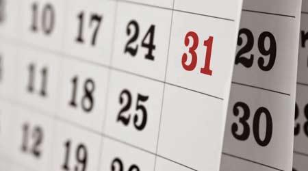 Apakah Hari Libur & Minggu Kantor JNE Buka?