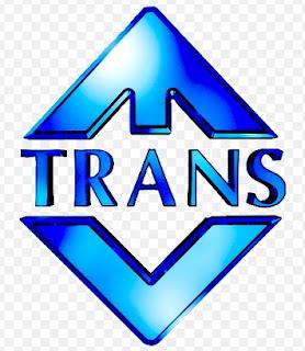 Lowongan Kerja Terbaru Tran TV November 2017