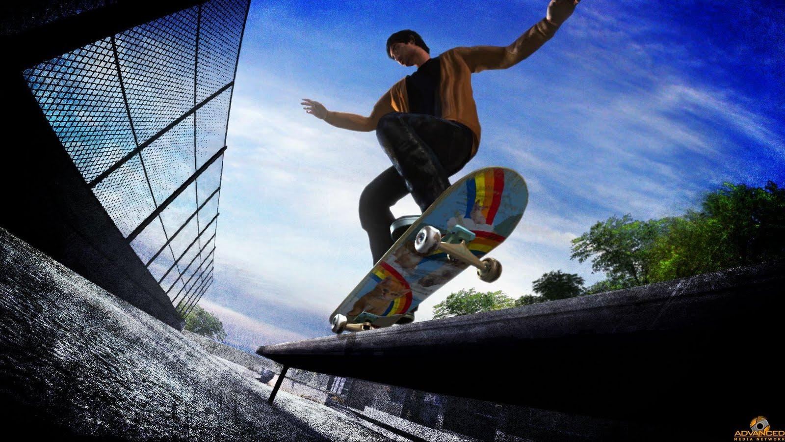Primitive Bedroom Ideas Skateboarding Wallpaper 2017 2018 Best Cars Reviews