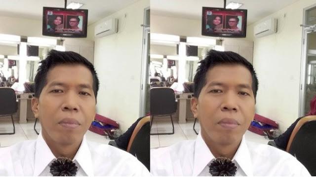Pembelaan Kiwil Kepada Ulama Sekaligus Sindirannya Kepada Pelawak Lain Tuai Pujian Dari Netizen